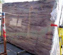 Розовый гранит - натуральный камень