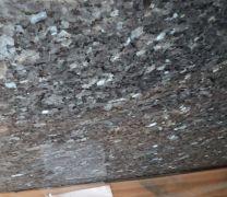 Серый гранит - натуральный камень